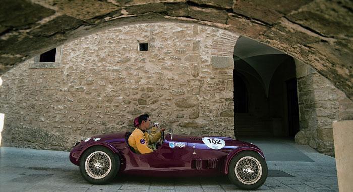 Pic from: http://www.visitsanmarino.com/on-line/home/articolo31002756.html