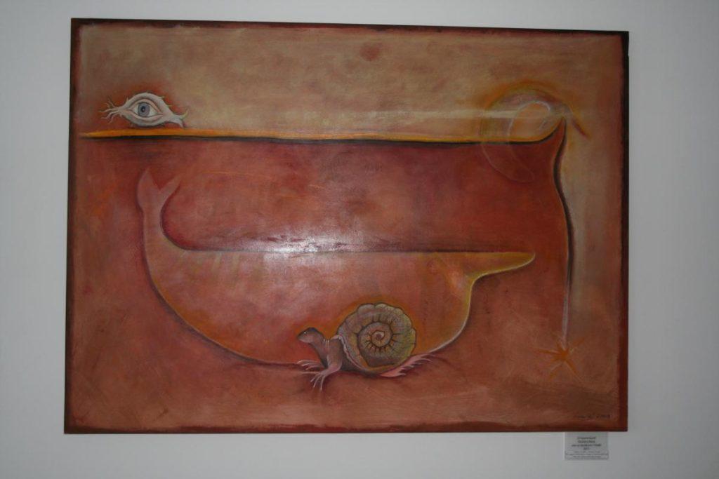 Art iDesign San Marino