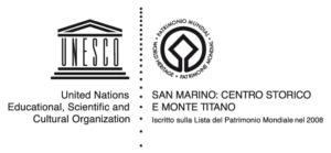 iDesign hotel San Marino - iDesign hotel San Marino
