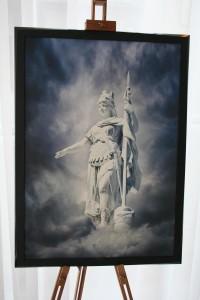 """""""Giustizia & Libertà"""""""