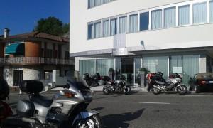 motociclisti/bikers